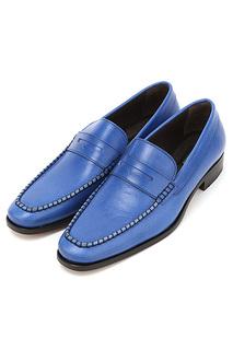 Туфли DSQUARED