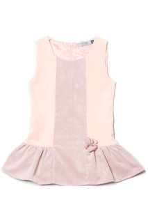 Платье Born