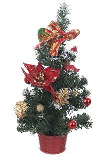 Ель новогодняя, 30 см Monte Christmas