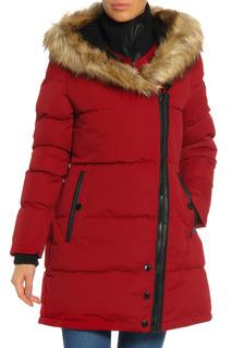Куртка Noize