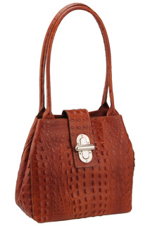 bag MATILDA ITALY