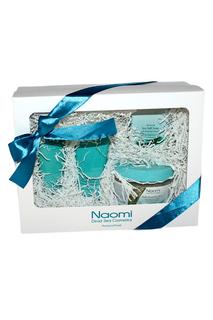 Набор подарочный «Ты-Богиня» Naomi