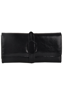 wallet Matilde costa