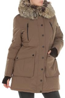 Куртка BCBG