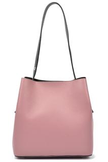 bag CARLA FERRERI