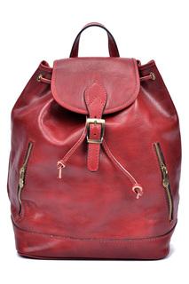 backpack SOFIA CARDONI