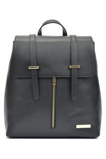 backpack SOFIA CARDONI