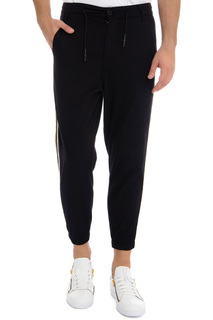 Спортивные брюки RNT 23