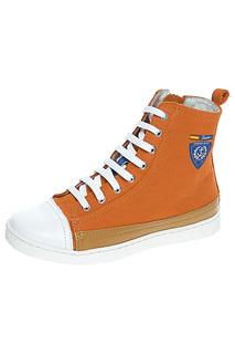 Ботинки BAILELUNA