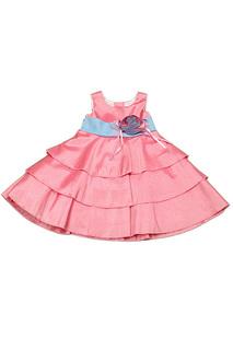 Платье Yo-Lin