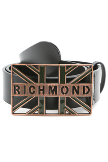 Ремень Richmond