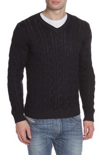 Пуловер Pal Zileri