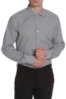 Рубашка Pal Zileri