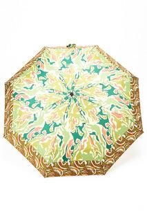umbrella Ferre Ferre