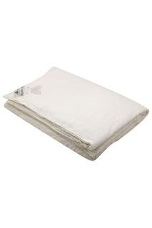 Одеяло шелковое 175х210 ТекСтильный Каприз
