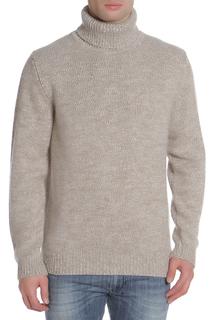 свитер Pal Zileri