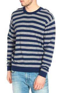 Пуловер Expression