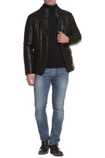 Куртка Pal Zileri