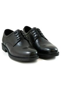 Туфли VALLEY