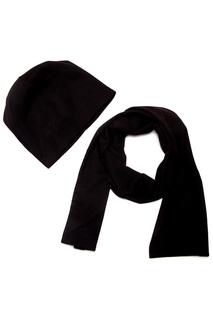 Комплект: шапка, шарф Asavi Jewel