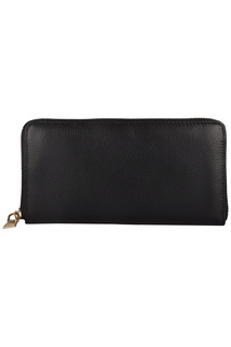 wallet FLORENCE BAGS