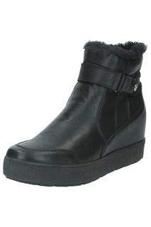Ботинки IMAC