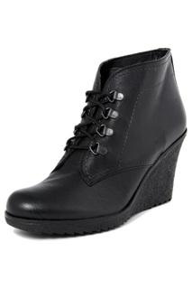 ankle boots PIE-LIBRE