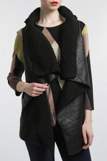 Vest M BY MAIOCCI