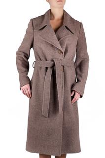 Пальто IDDI