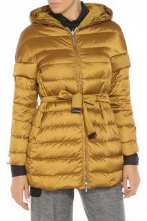 Куртка MAX MARA S