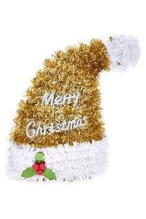 "Новогодний сувенир ""Шапка"" DUE ESSE CHRISTMAS"