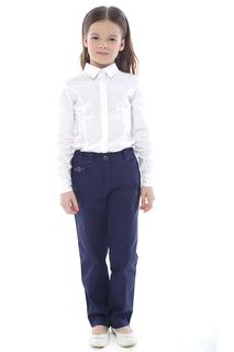 Блузка длинный рукав Luce della vita