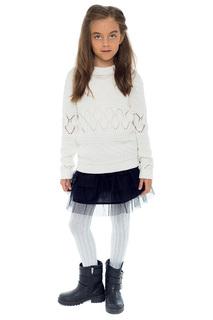 Пуловер Luce della vita