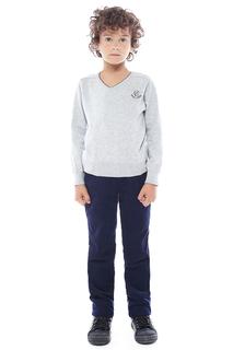 Пуловер Gino de luka