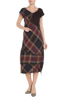 Платье Imprevu