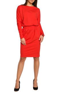 dress BeWear