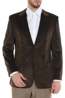 Пиджак Hugo Boss