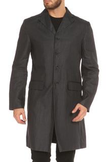 Пальто летнее John Richmond