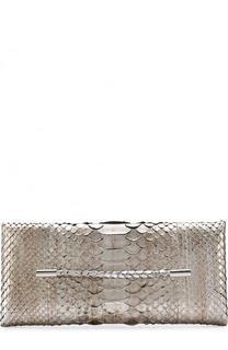 Купить женские сумки из кожи питона в интернет-магазине Lookbuck ... 2d86bbd3d34