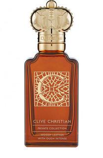 Духи C Masculine Clive Christian
