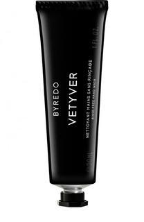 Гель для рук с антибактериальным эффектом Vetyver Byredo
