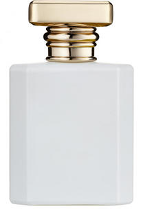Духи White Gold Ormonde Jayne