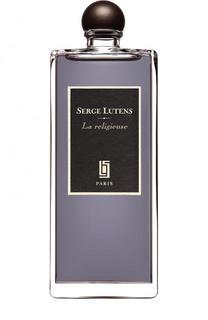 Парфюмерная вода La Religieuse Serge Lutens