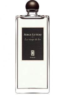 Парфюмерная вода La Vierge De Fer Serge Lutens