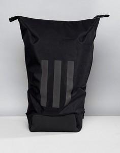 Черный рюкзак adidas ZNE BR1572 - Черный
