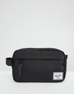 Несессер Herschel Supply Co Chapter - 3 л - Черный