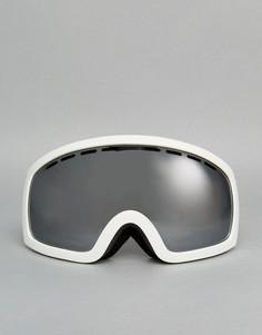 Горнолыжные очки Wildfox - Черный