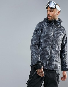 Куртка Surfanic - Черный
