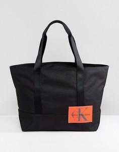 6f71070b Купить женские спортивные сумки с логотипом в интернет-магазине Lookbuck