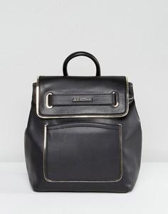 Рюкзак Love Moschino - Черный